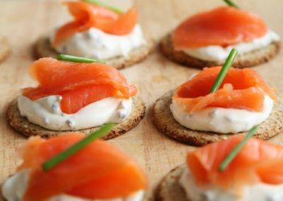 appetizer-canape-canapes